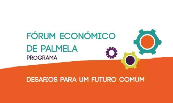 Fórum Económico de Palmela